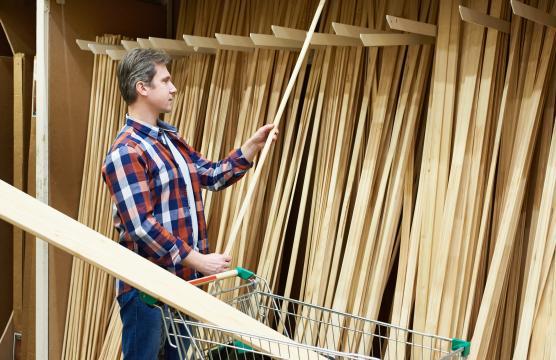 Online shop image solid oak doncaster