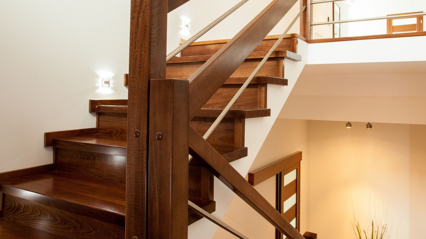 staircase renovations doncaster slider