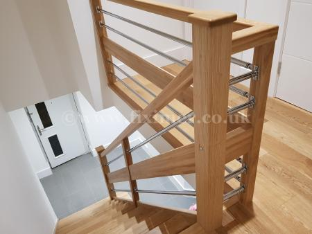 Newel Posts img 2