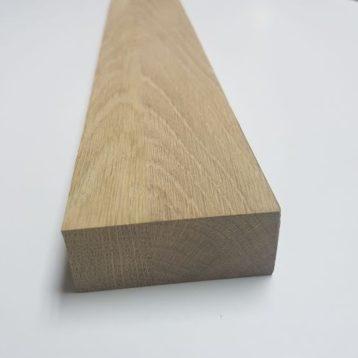 Oak PSE prime grade