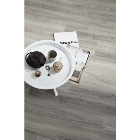 Polyflor Camaro Loc Grey Mountain Ash 3427