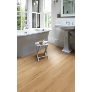 Polyflor Camaro Loc Summer Maple 3429