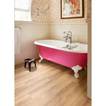 Polyflor Camaro Loc Apple Tree 3431