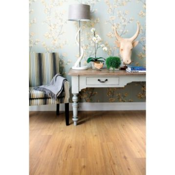 Polyflor Camaro Loc Rich Valley Oak 3432