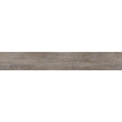 Polyflor Camaro Loc Tan Limed Oak 3438