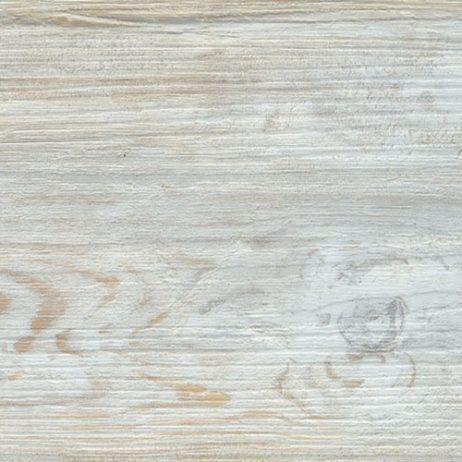 Polyflor Camaro Loc White Limed Oak 3441