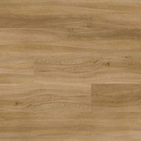 Polyflor Camaro Loc Evergreen Oak 3442
