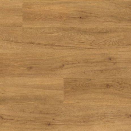 Polyflor Camaro Loc Butternut Oak 3443