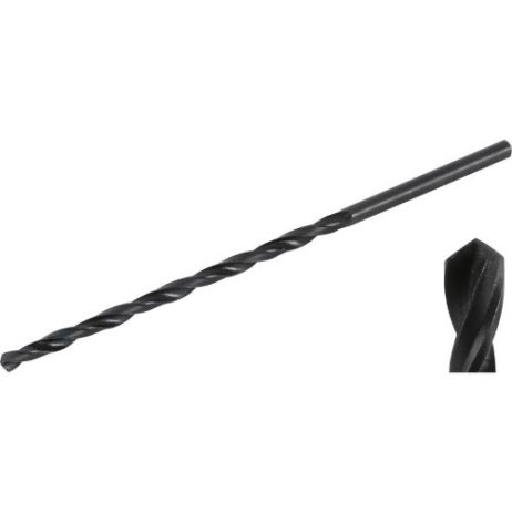 HSS Long Metric Drill Bit