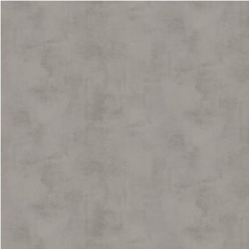 Grey Beton Worktop