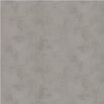 Grey Beton Worktop