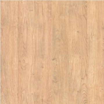 Richmond Oak Worktop