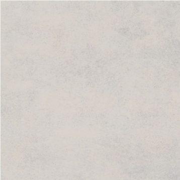Woodstone White Worktop