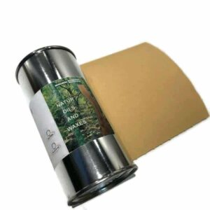 Food Safe Oil for Wooden